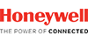 Honeywell GmbH | Haustechnik Logo